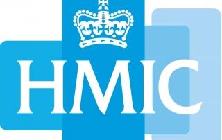 HMIC 2
