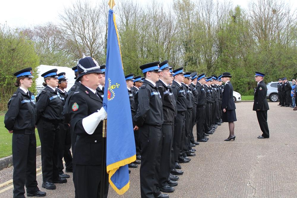 PCC Cadets4