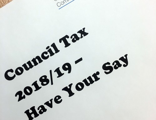 PCC's proposed council tax increase approved by Panel
