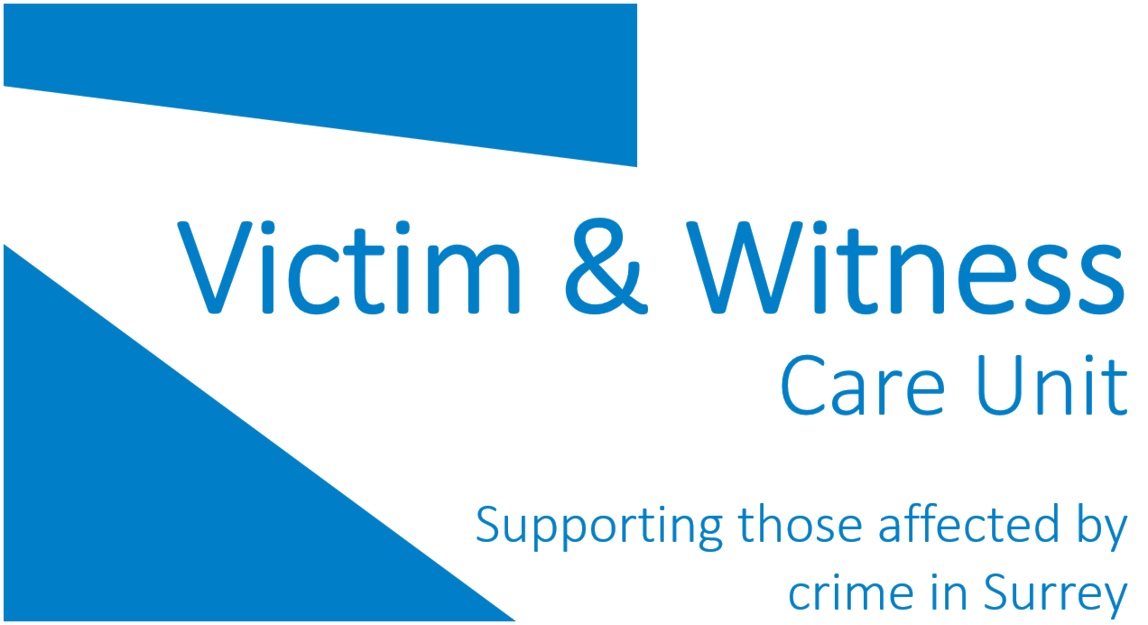 """We're still here for you."" – PCC funded Victim and Witness Care Unit responds to lockdown"