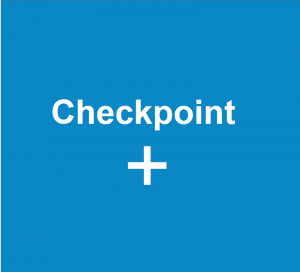 Checkpoint plus