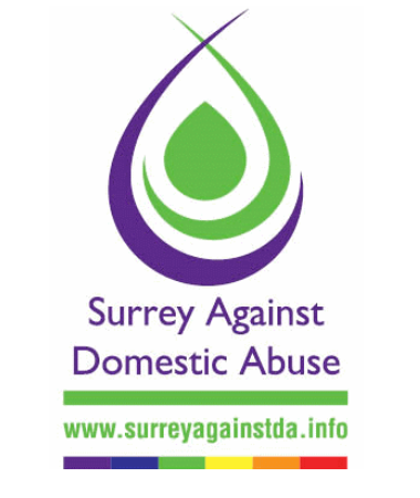 Surrey PCC: Amendments to Domestic Abuse Bill are a welcome boost for survivors