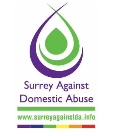 Surrey PCC: Amendments to Domestic Abuse Bill are a welcome boost for survivors